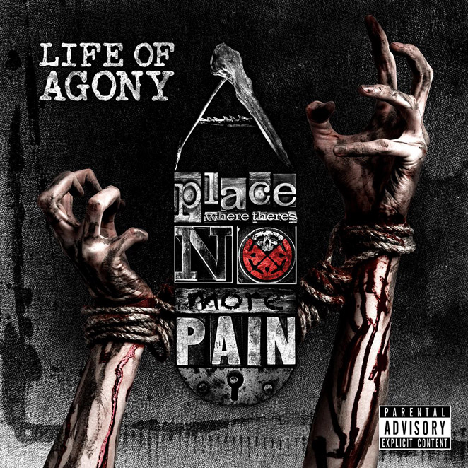 Life of Agony_levy 2016