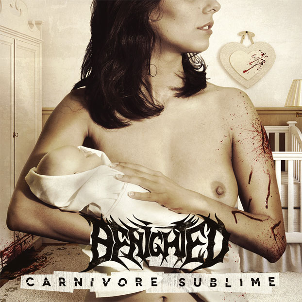 benighted-carnivore-sublime